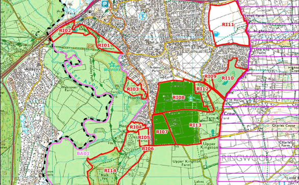 ringwood-green_belt_study_site_p-highlighted