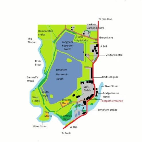 longham-map-final